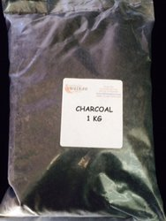 Charcoal 1kg image
