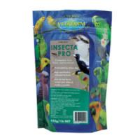 Insecta Pro image